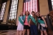 GirlScouts_20130103_0014