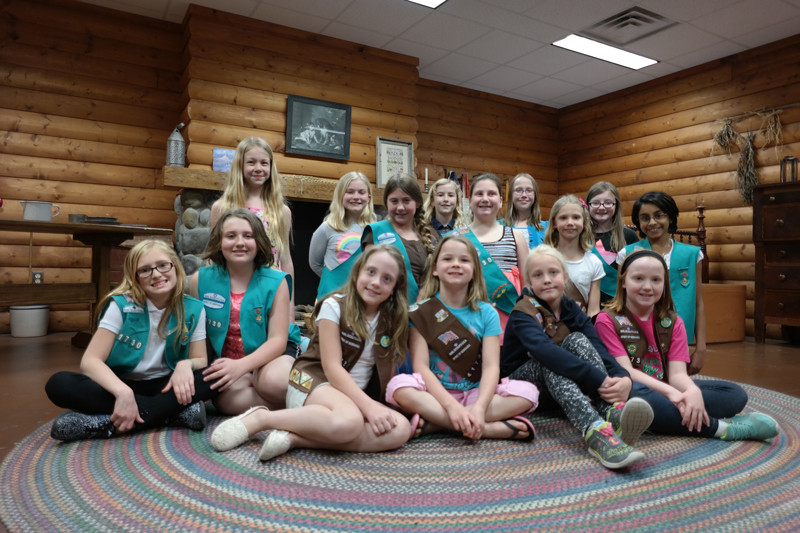 GirlScouts_20130103_0054