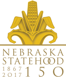 Nebraska Sesquicentennial