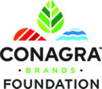 Conagra Brands Foundation