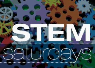 STEM Saturdays