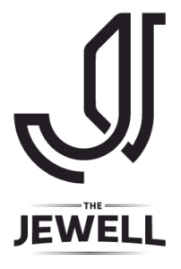 The Jewell