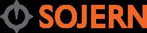 Sojern, Inc.