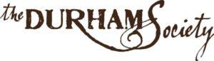 Durham Society