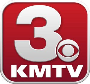 KMTV Channel 3