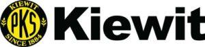 Peter Kiewit Sons', Inc.