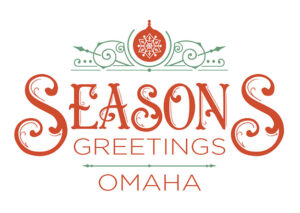 Season's Greetings, Omaha!
