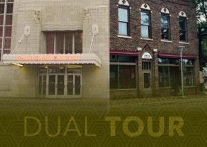 Dual Tour