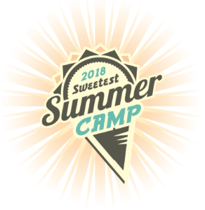 The Sweetest Summer Ever: Durham Summer Camp