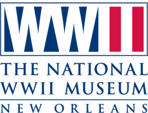 The National WWII Museum of New Orleans