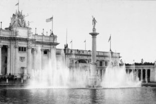 The 1898 Trans-Mississippi Exposition: Why Naked Ladies Matter