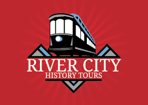 River City History Tour