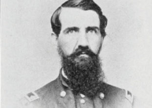 Charles A. Henry