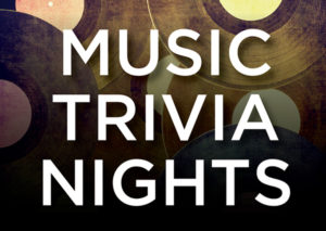 Music Trivia Night @ The Durham Museum
