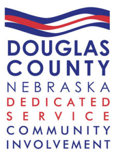 Douglas County Visitor Improvement Fund