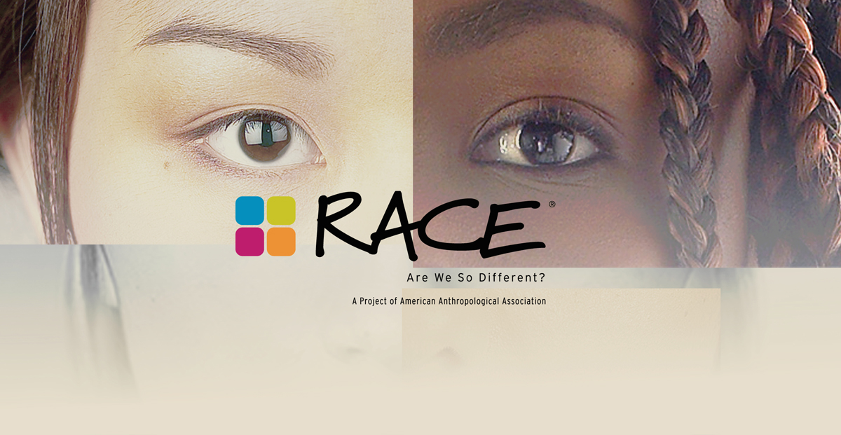 RACE Exhibition