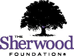 The Sherwood Foundation