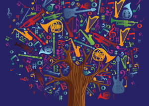Instrumental: Balancing Craft and Culture @ The Durham Museum