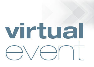 Virtual Holiday Cultural Conversations @ The Durham Museum