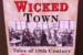 A Dirty, Wicked Town book copy_500px