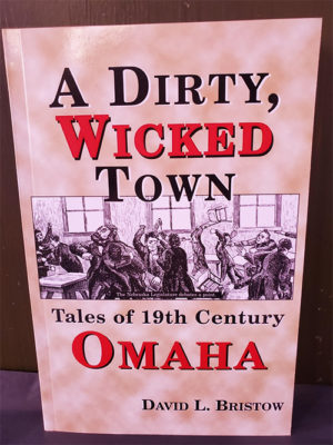 Dirty, Wicked Town