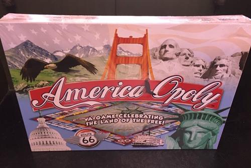 America opoly_500px