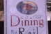 Dining By Rail book_500px
