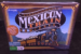 Mexican Train dominoes_500px