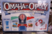 OmahaOpoly game_500px
