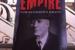 River City Empire book_500px