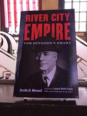 River City Empire