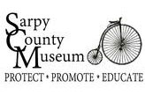 Sarpy County Museum