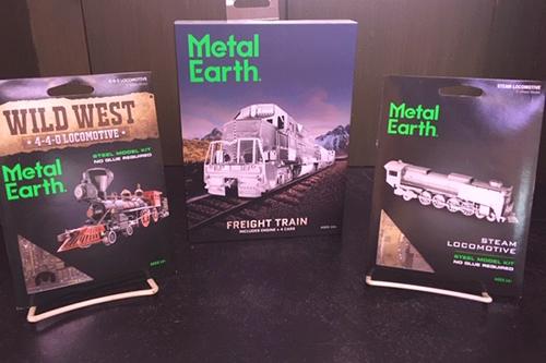 Steel Train Kits_500px