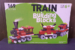 Train Building Blocks_500px
