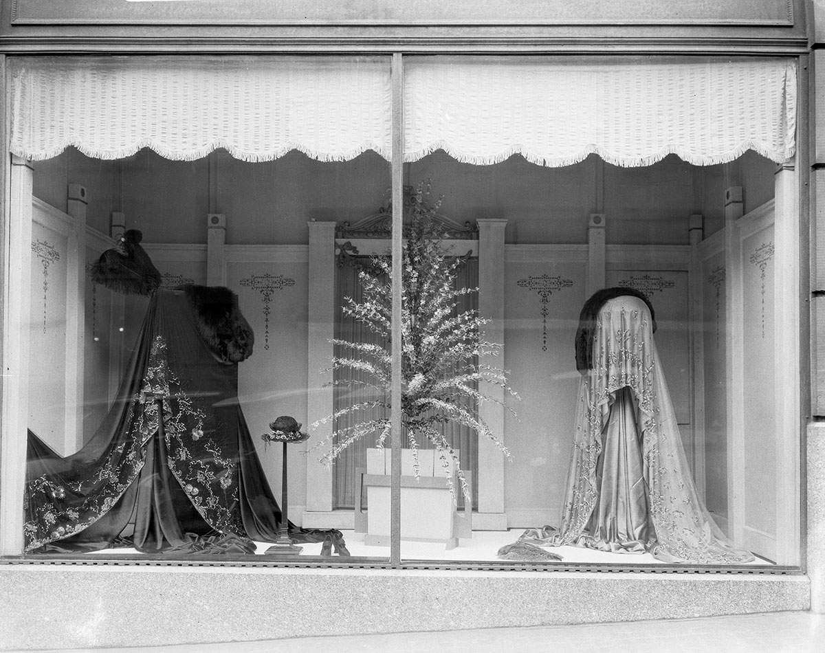 Exhibit-Photo-Brandeis-2–BF10-161
