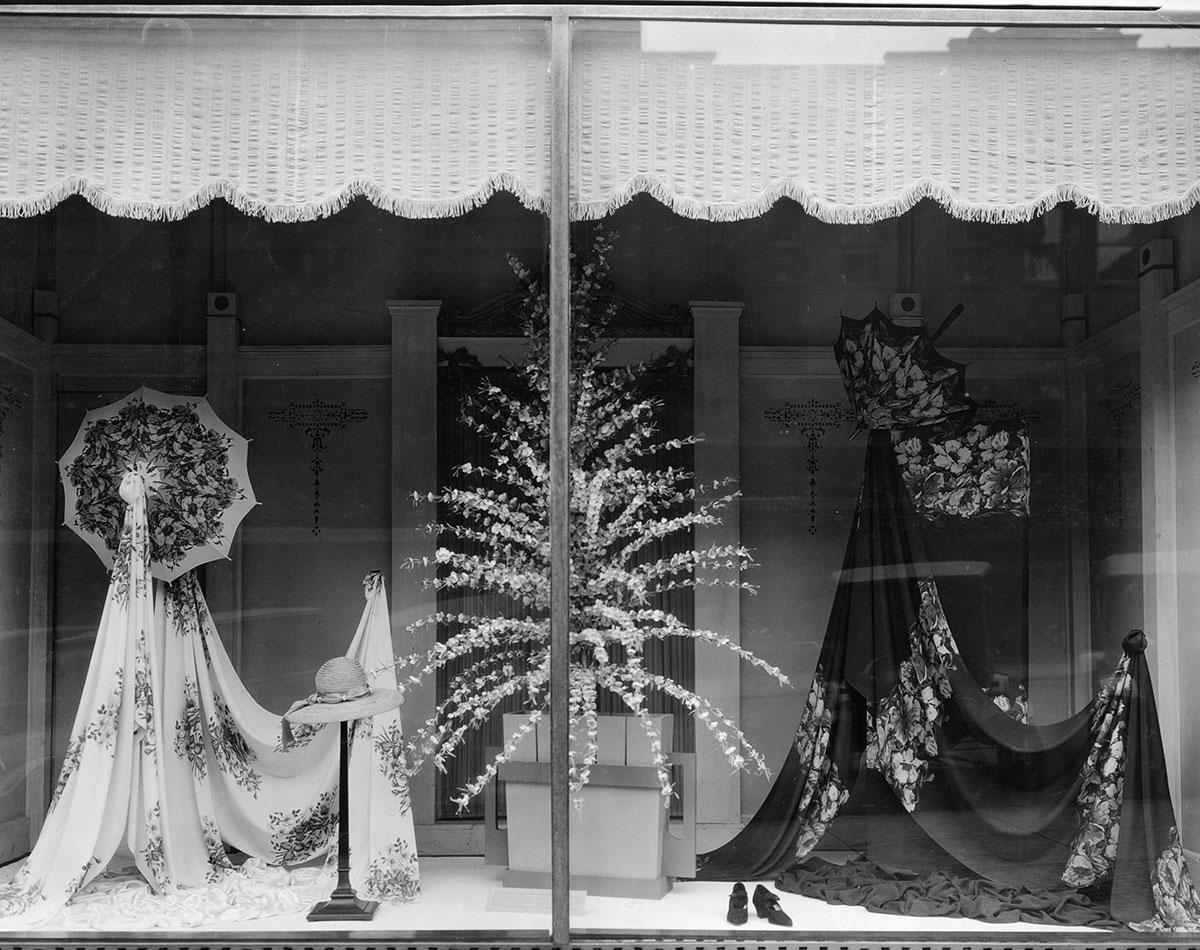 Exhibit-Photo-Brandeis-4–BF10-157