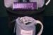 Shop_Sentiment_Mug_Chocolate