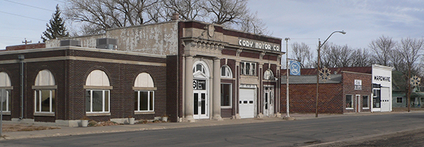 bank of cody_600px