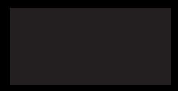 Avatar Alliance logo