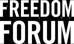 Freedom Forum